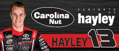 Hayley-CBH-Web-NameGraphic