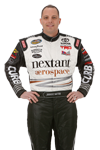 2015-Johnny-Sauter-NEXT