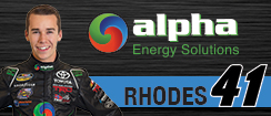 Rhodes-Alpha-Web-NameGraphic