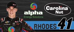 Rhodes-Alpha-Web-NameGraphic