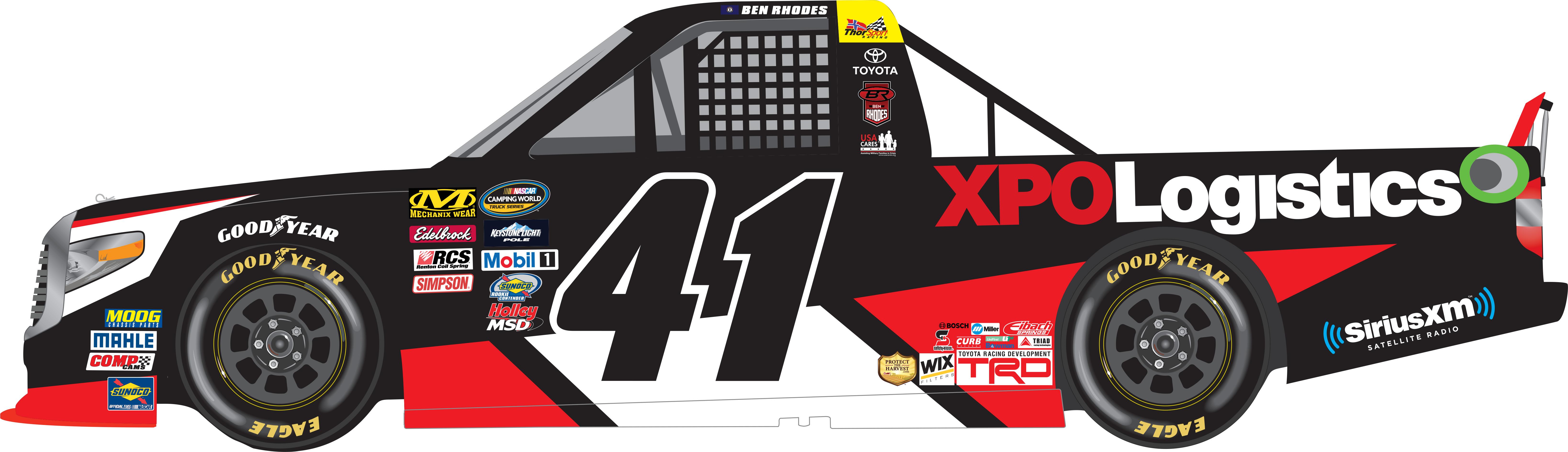 41-XPO-side