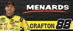 Crafton-Menards-Web-NameGraphic_0515