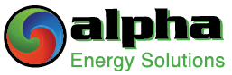 Alpha Energy Logo-01