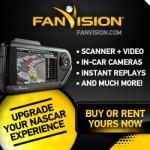 FV-NASCAR_Generic-ads_300x250_banner-01