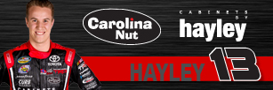Hayley-CBH-Web-NameGraphic_0515