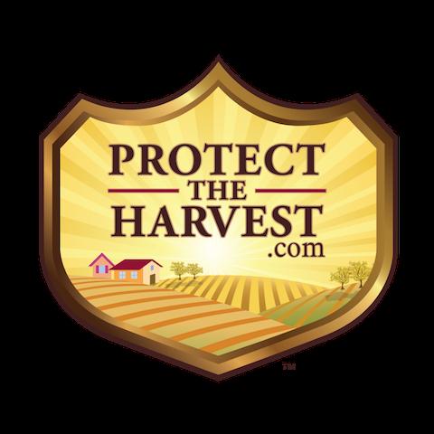 PTH.com_Logo