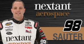 Sauter-Nextant-Web-NameGraphic_0515