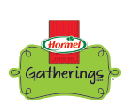 NASCAR Camping World Truck Series Partners | Hormel Gatherings