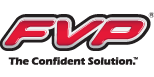 NASCAR Camping World Truck Series Partners | FVP Parts