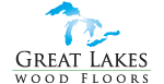 NASCAR Camping World Truck Series Partners | Great Lakes Wood Floors