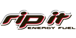 NASCAR Camping World Truck Series Partners | Rip It Energy Fuel